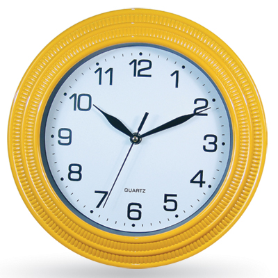 12 Inch Ayat Alkitab Jam Dinding Yesus Jam Dinding Dengan Suara ... cacfbb2487
