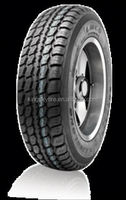 Long Duration High Quality Chinese Tire Companies 425/65R22.5