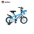 Chinese toys mini baby small bike bicycle walker for boys to ride Hollicy cycle