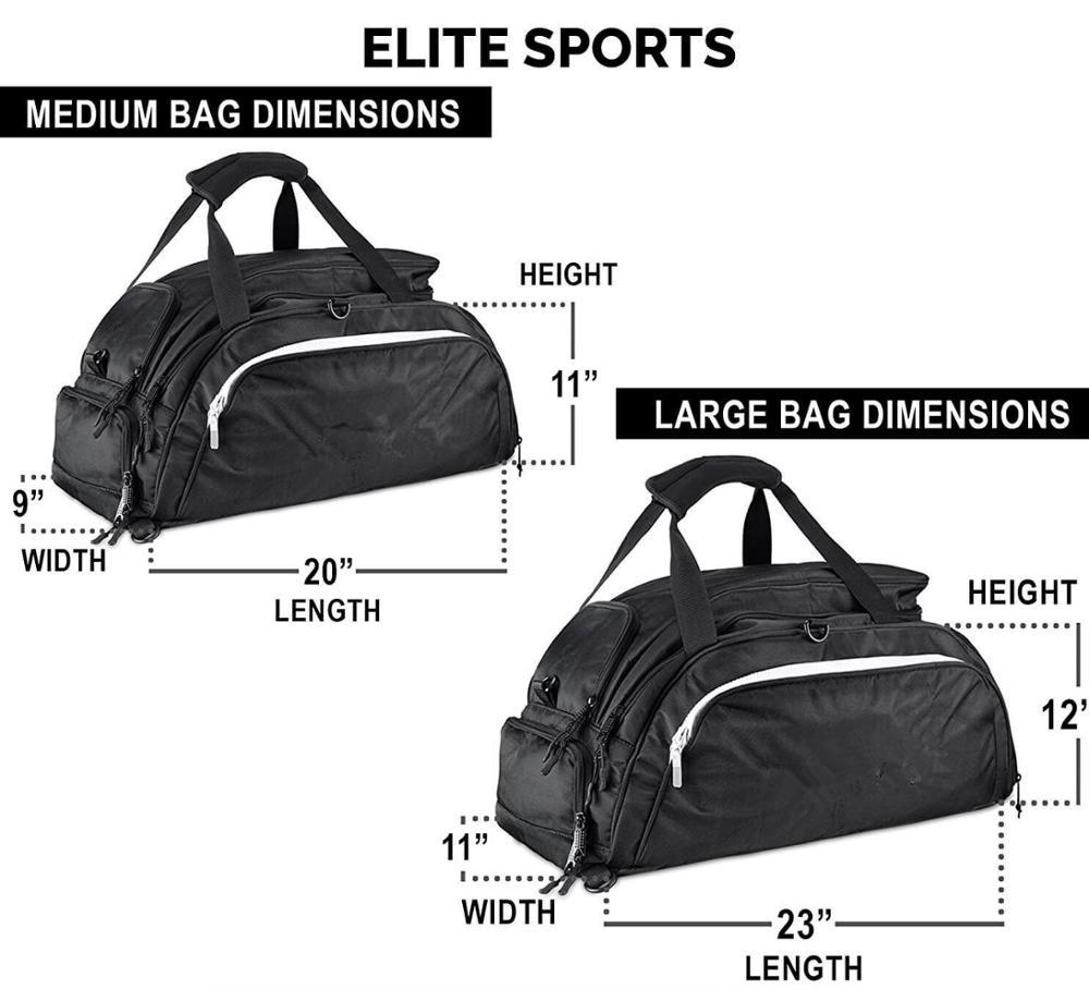 2e1a6363b8eb China bjj sports bag wholesale 🇨🇳 - Alibaba