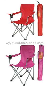 Sillas Walmart Sillas Y niños On walmart Mesa Walmart Playa Plegable Buy Silla Product De oxedrCBW