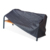 Outdoor Garden Furniture Tarpaulin Fabric Cover Outdoor Bench Cover