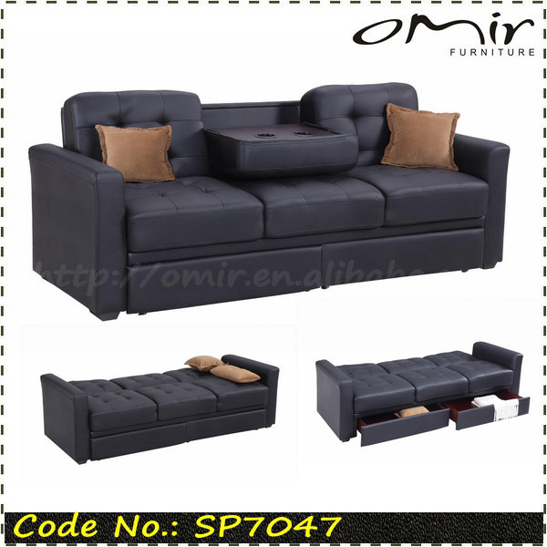 click clack sofa bed click clack sofa bed suppliers and at alibabacom