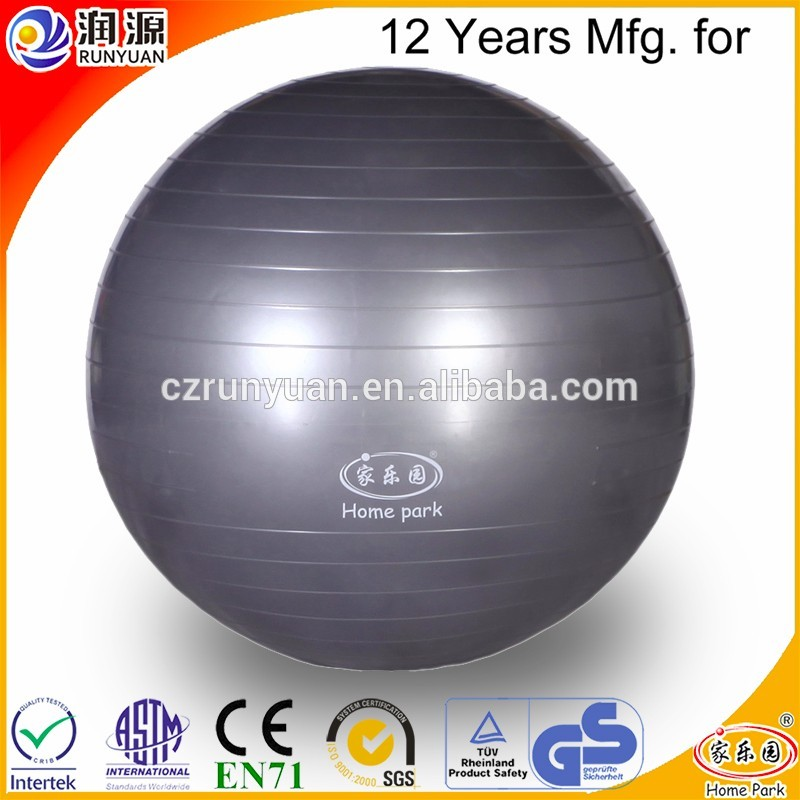 Made in China 100 diameter transparent plastic ball from famous supplier