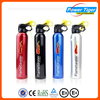 Safe and convenient Car Mini co2 Fire Extinguisher
