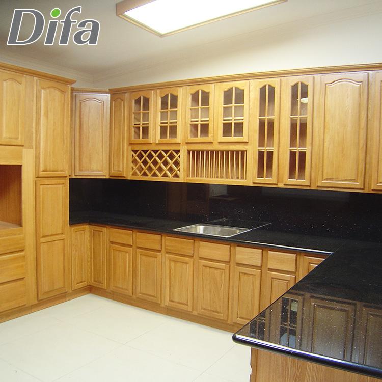 Custom Kitchen Cabinet Prices: Custom Factory Price Cabinet Of Kitchen,Cabinet Kitchen