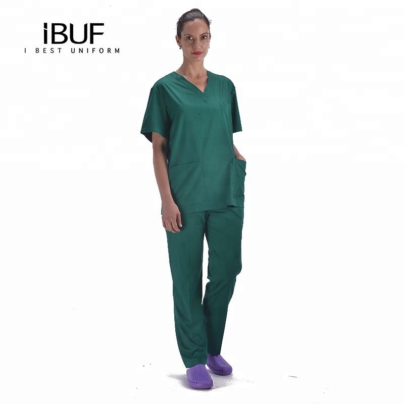 niska cena sprzedaży świetne oferty wylot Nurses Uniform Patterns Scrubs Dickies Medical Scrubs - Buy Medical  Scrubs,Scrubs Dickies Medical Scrubs,Wholesale Scrubs Uniforms Spa Uniform  Product ...