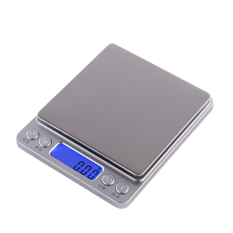 Fruit Vegetable Nutritional Cooking Scale Digital