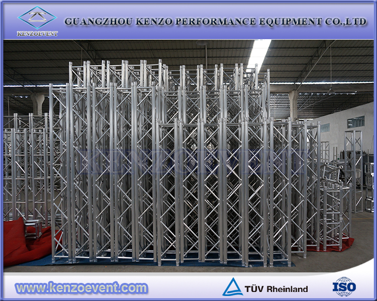 stage truss design outdoor concert stage roof truss design buy concert stage roof