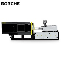 China Borche BS320 <span class=keywords><strong>kunststoff</strong></span> aufhänger, der <span class=keywords><strong>maschine</strong></span>