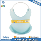 Amazon Best Selling baby bibs silicone baby bib waterproof bib for baby