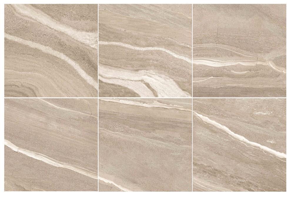 Azulejo de piso de porcelanato 60x60 dise o de italia - Piso porcelanico esmaltado ...