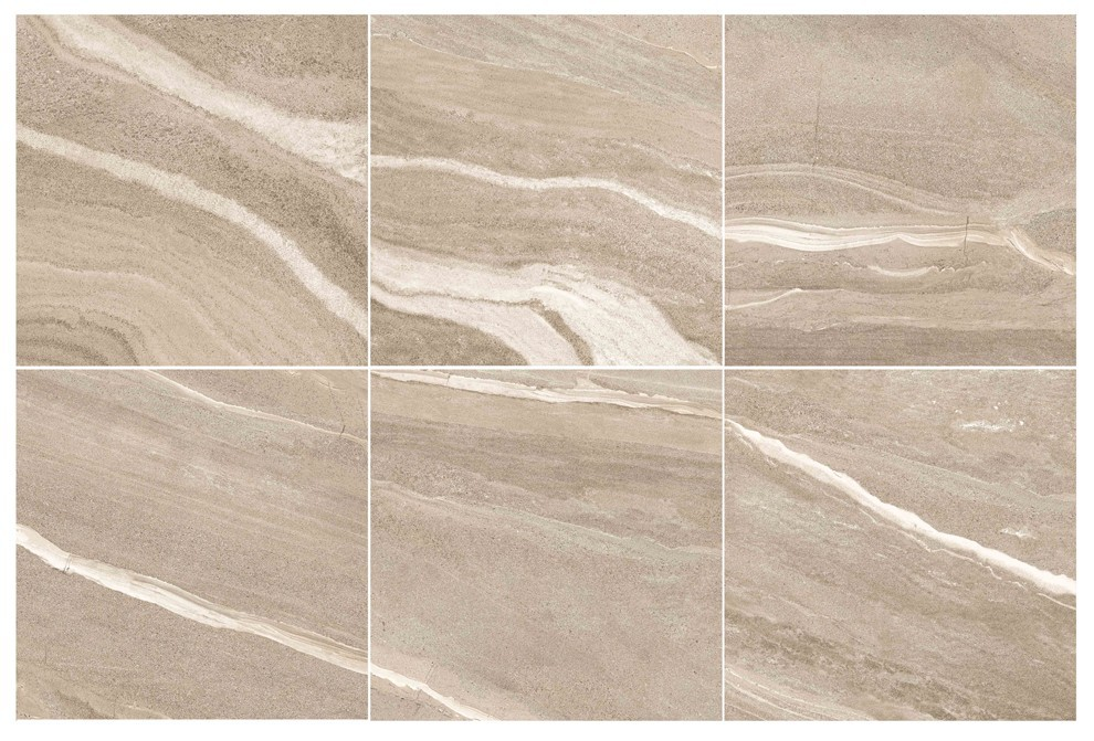Azulejo de piso de porcelanato 60x60 dise o de italia for Azulejo porcelanico precio