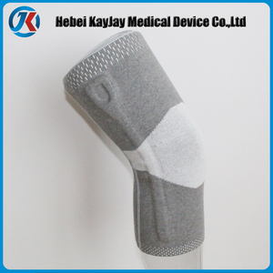 Knee Brace / pad and Support Helps with Running Walking for Sports and Medical
