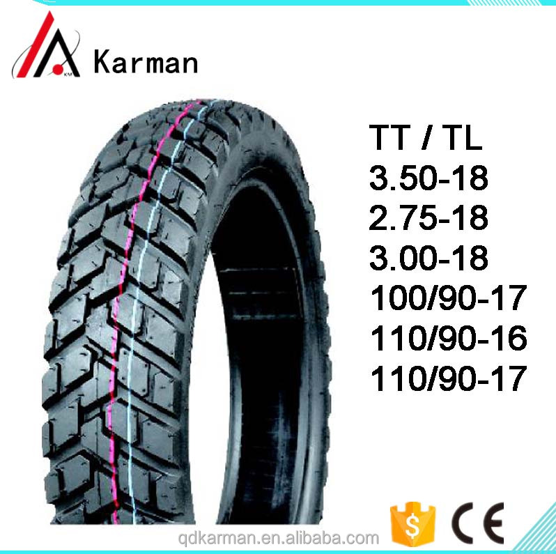 Motorcycle Tire Sizes >> Motorcycle Tyre Size 90 90 17 300x18 80 80 17 110 90 16 Buy Motorcycle Tyre Motorcycle Tyre Size Motorcycle Tyre Size 90 90 17 Product On