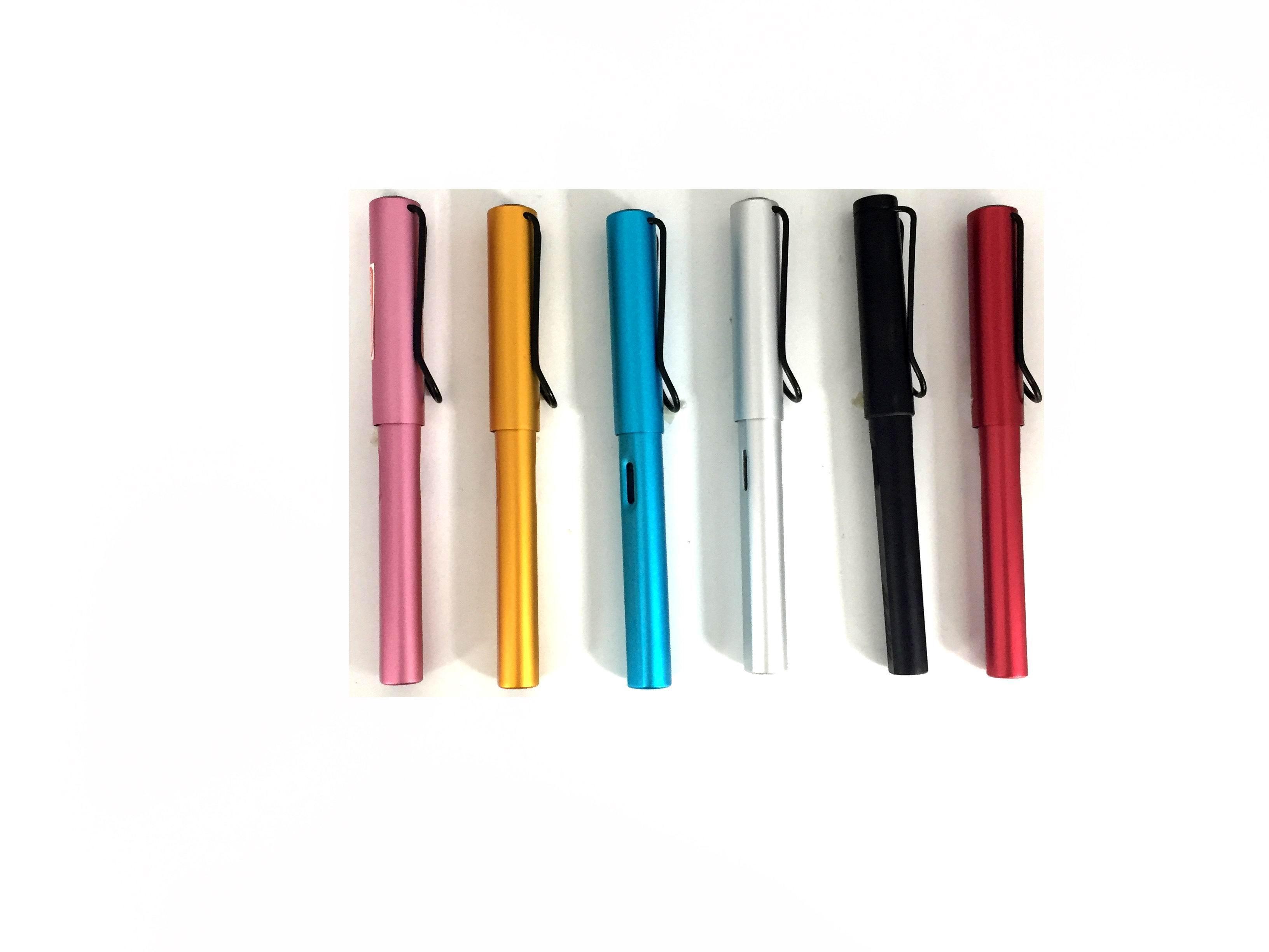 Lami Safari Pen For Wholesale - Buy Lami Metal Pen,Lami ...