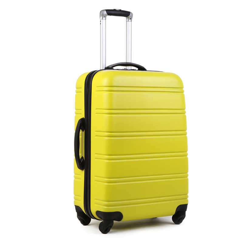 Flight Cabin Bag Size, Flight Cabin Bag Size Suppliers and ...