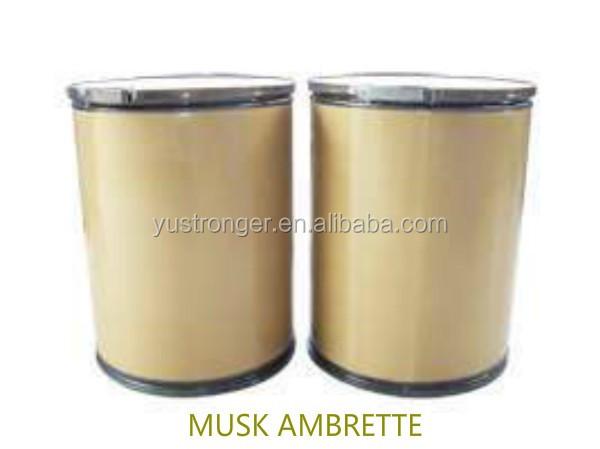 Light Yellow Crystal/lump/block Musk Amber