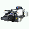 uv flatbed printer price roland uv flatbed printer price