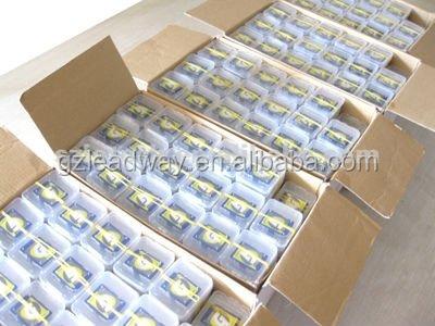 Grosir Kartu Memori SD 4 GB/8 GB/16 GB/32 GB/64 GB/128 GB/256 GB Kelas 10 Kecepatan Tinggi U3 Memori Kartu SD untuk DVR/GPS/PS2
