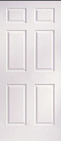 Bostonian 6 Panel Jeld Wen Door - Buy Jeld Wen Door Product on Alibaba.com  sc 1 st  Alibaba & Bostonian 6 Panel Jeld Wen Door - Buy Jeld Wen Door Product on ... pezcame.com