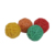New Eco-friendly Stationery Multi-function Wide Custom Office Stationery Natural Rubber Band Ball