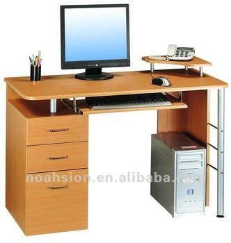 Precio m s bajo de la computadora de escritorio de la for Muebles de oficina precios