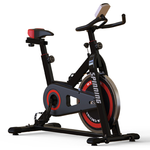 6bc17f9e371 New Balance Spinning Bike, New Balance Spinning Bike Suppliers and  Manufacturers at Alibaba.com