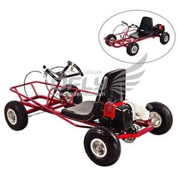 Go Kart Kit For