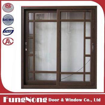 Aluminum Windows India Price Aluminium Sliding Windows Price List