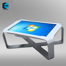 EKAA size optioneel kwaliteit game tafel met touch screen voor play game