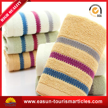 Home Chooised High Quality 100 Cotton Towels For Bath Shower Buy