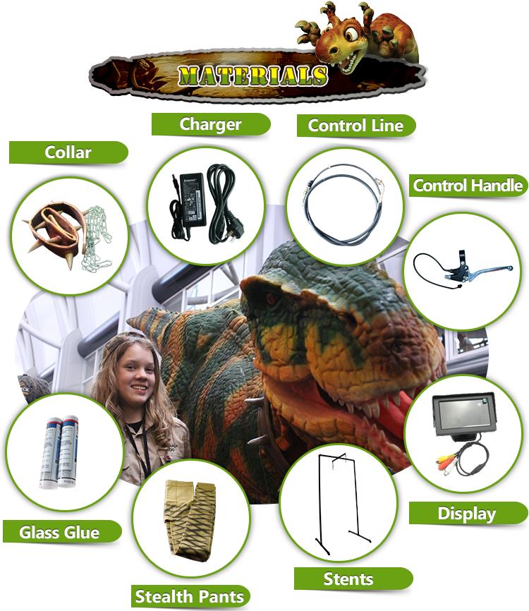 Dinosaur Costume Material.png