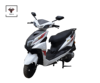 /product-detail/mini-gas-scooter-50cc-70cc-125cc-62212966236.html