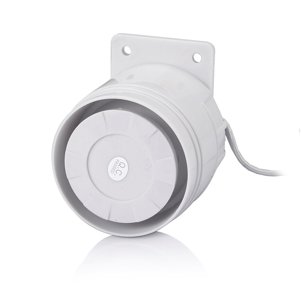 12V Wired Indoor Alarm Siren, GSM Alarm and PSTN Alarm System Wired Accessory