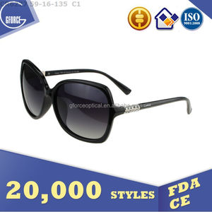 12f602a0c6 2016 Sunglasses