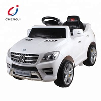 Wholesale high quality best selling car kids electric ride on