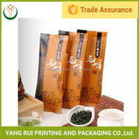 Goods from china top sell plastic printed tea bag tag printing,custom printing empty tea bags