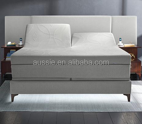 electric adjustable bed mechanism electric adjustable bed mechanism suppliers and manufacturers at alibabacom - Electric Adjustable Bed Frame