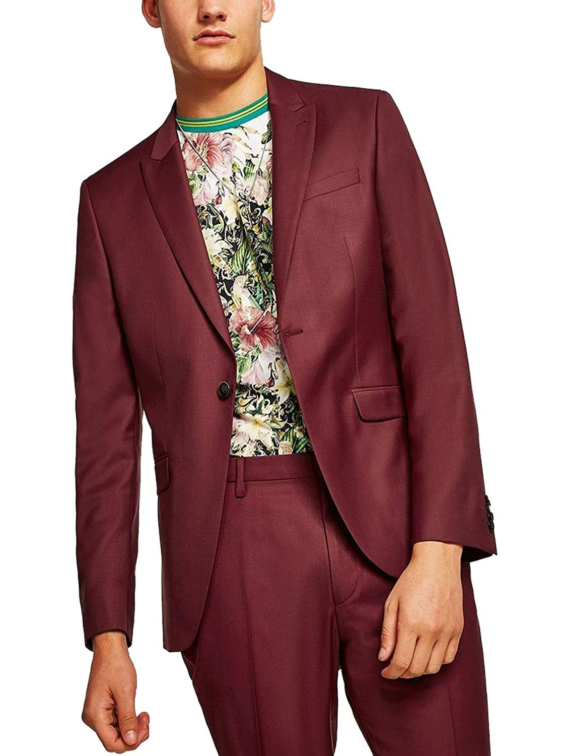 Cheap Prom Pant Suits For Girls Find Prom Pant Suits For Girls