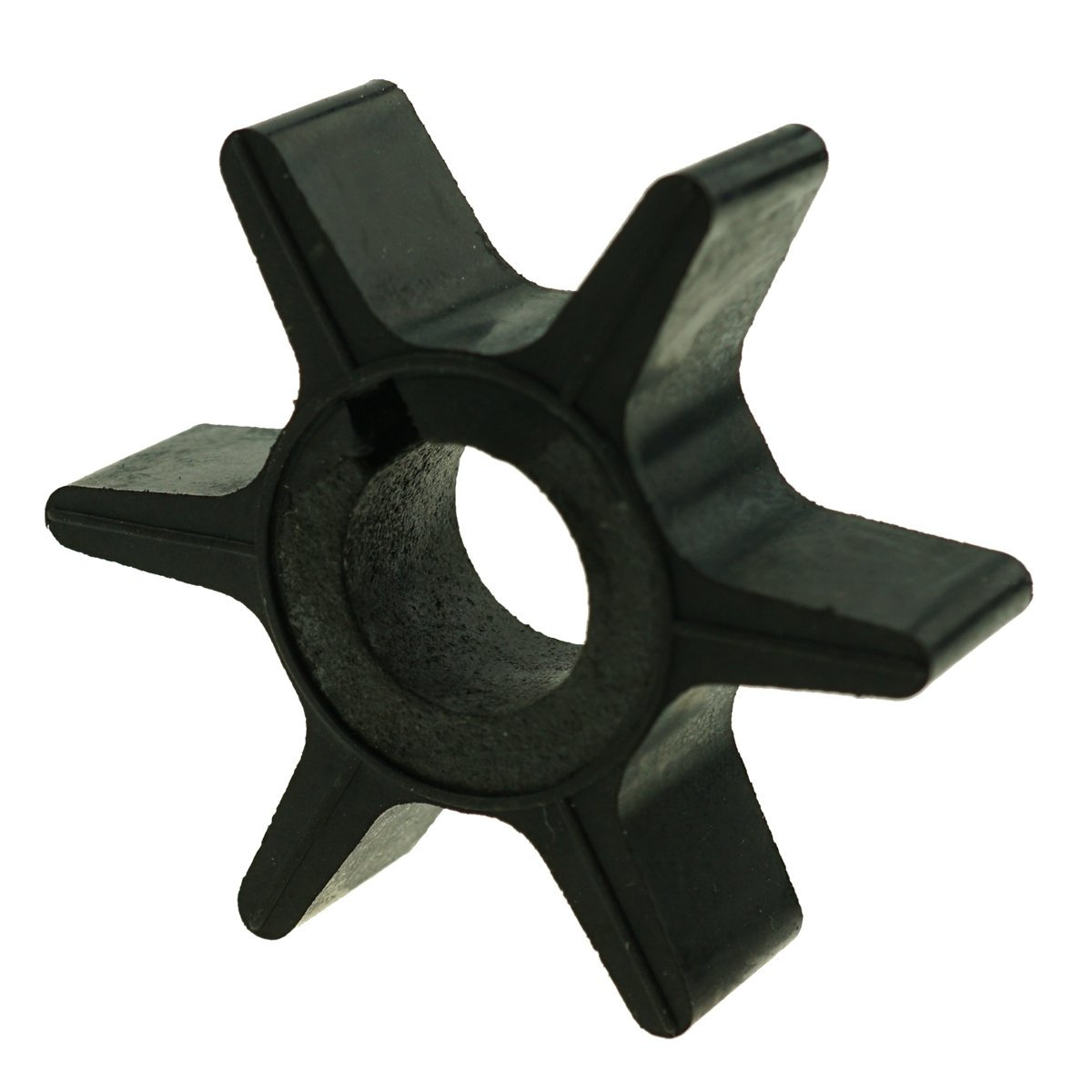 Pump Impeller For Chrysler Force Mercury 25 35 40 45 50 HP Outboard 47-F433065-2