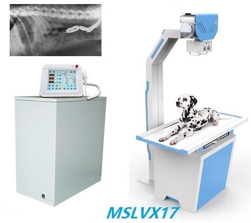 Radiografía Digital 200ma Rayos X Veterinarios Precio Del Equipo ...