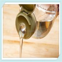 Food Additives 82 - 83 % Liquid Glucose Syrup
