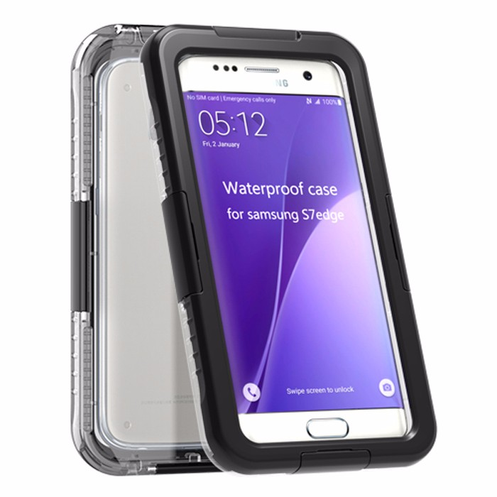 info for 99ec3 ca379 For Samsung S7 Edge Waterproof Smartphone Waterproof Case - Buy Smartphone  Case,Case Smartphone,Smartphone Waterproof Case Product on Alibaba.com