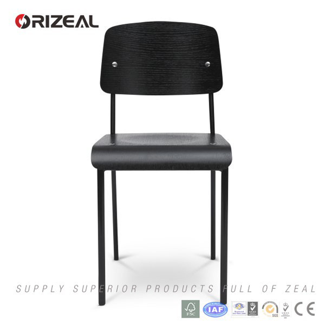 school chair png. restaurant furniture steel frame school chair black wooden standard with prices cut in half png