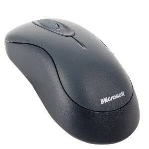 MICROSOFT 3-BUTTON MOUSE WITH INTELLIEYE DRIVERS WINDOWS XP