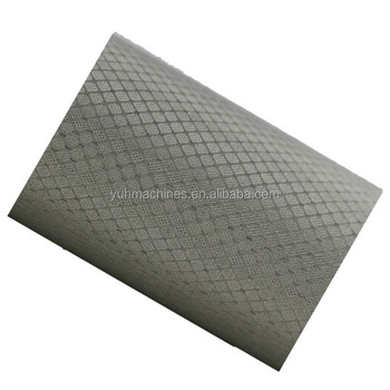 Military Grade Emi Fabric Signal Block Rf Shielding Fabric - Buy Rf  Shielding Fabric,Rfid Blocking Fabric,Rfid Fabric Product on Alibaba com