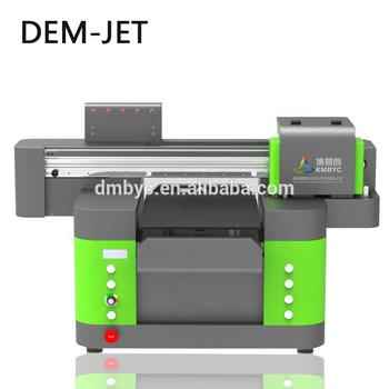 KMBYC Easy Maintenance Digital Inkjet Ceramic Printing Machine In Dubai  With Rip Software On Budget, View Digital Inkjet Ceramic Printing Machine  In