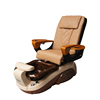 New Arrival Whirlpool spa Manicure Massage Pedicure Chair