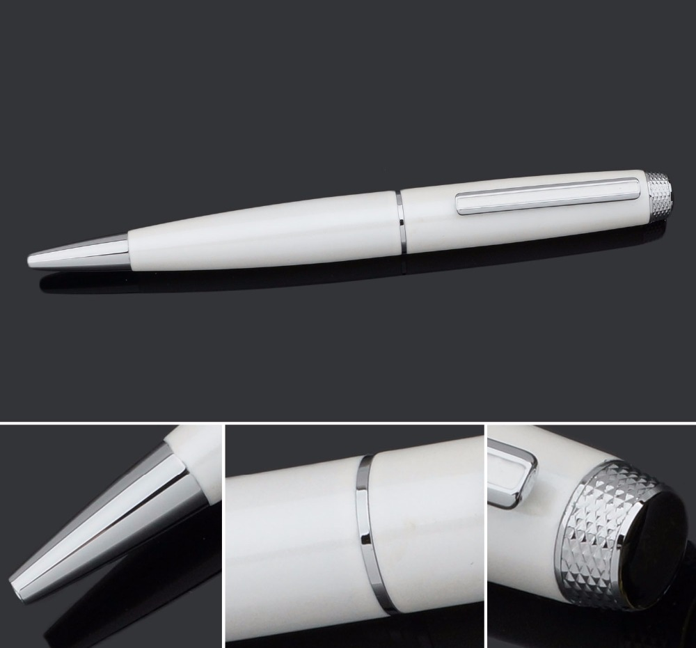 B0101 High quality claro pen from china